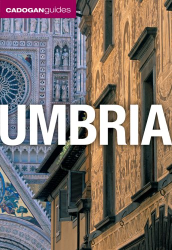 Umbria on Amazon.com