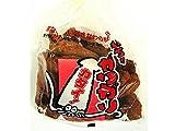 昔なつかしいおきなわの駄菓子 いちゃがりがり150g×5個