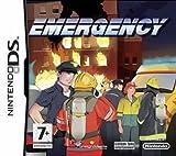 echange, troc Emergency