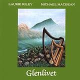 Glenlivet Riley/Macbean