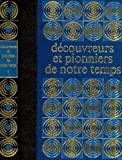 img - for D couvreurs et pionniers de notre temps book / textbook / text book