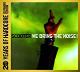 Scooter - We Bring the Noise (2xCD)[Deluxe Edition]