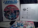 51myXc1YtXL. SL160  Landslide Political Board Game