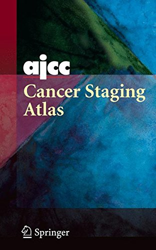 AJCC Cancer Staging Atlas: AJCC Cancer Staging Illustrations in PowerPoint® From the AJCC Cancer Staging Atlas (Greene, AJCC Cancer Staging Atlas)