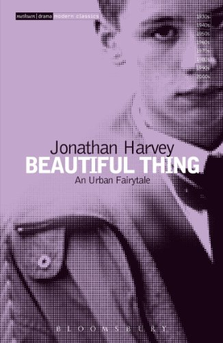 Beautiful Thing (Modern Classics)