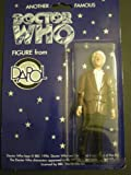 The third Doctor (John Pertwee) Dapol Doctor Who figure