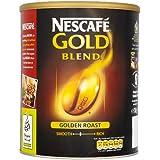 Nescafé Gold Blend Coffee 750 g