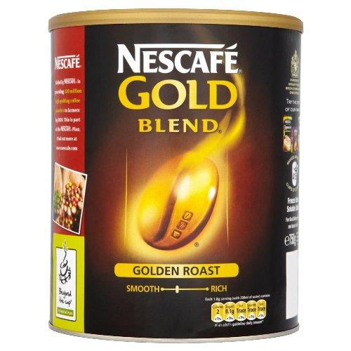 nescafe-gold-blend-coffee-750-g