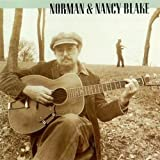 Norman & Nancy Blake Compact Disc