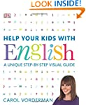 Help Your Kids with English