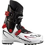 Dynafit Dy.N.A Evo Ski Boot by Dynafit