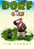 Dorf on Golf