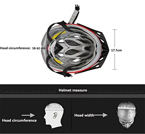 Rainbow flower Men and women riding helmet bicycle helmet mountain bike helmet bicycle helmet integrally molded spring and autumn