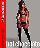 hot chocolate 26 [DVD]
