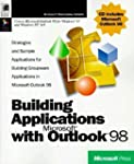 Building Applications with Microsoft...