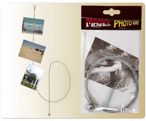 mik-funshopping-filo-metallico-per-appendere-fotografie