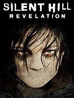 Silent Hill: Revelation [HD]