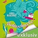 Mohnschnecke Hörbuch von Anna Koschka Gesprochen von: Karoline Mask von Oppen
