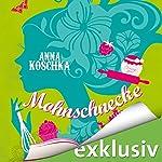 Mohnschnecke | Anna Koschka