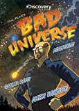 Bad Universe [DVD] [Import]