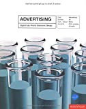 Advertising: Digital Lab (Digital Lab: Print & Electronic Design) (Digital Lab: Print & Electronic Design)