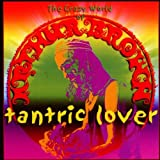 Tantric Lover