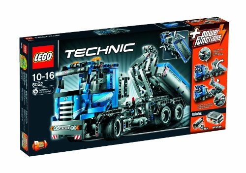lego-technic-8052-container-truck