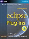 Eclipse Plug-ins (3rd Edition): Building Commercial-Quality Plug-ins (Eclipse Series)