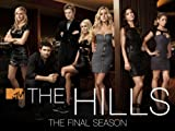 The Hills: Sneak Peek