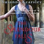 The Splendour Falls | Susanna Kearsley