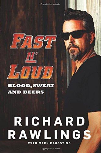 fast-n-loud-blood-sweat-and-beers