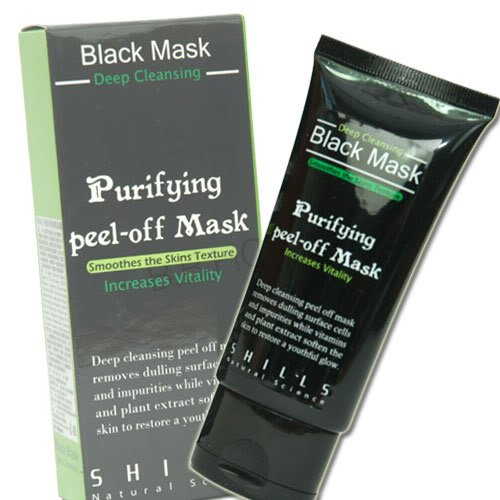 shills-deep-cleansing-black-purifying-peel-off-mask-by-dr-shills