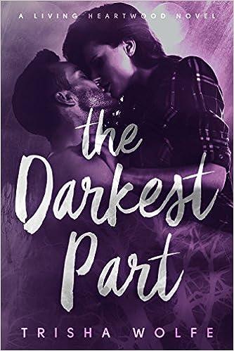 Free - The Darkest Part