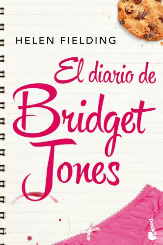 El Diario De Bridget Jones descarga pdf epub mobi fb2