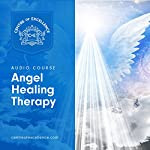 Angel Healing Therapy |  Centre of Excellence
