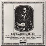 Blues: Backwoods