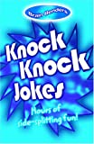 Brainbenders: Horrible Facts: Knock Knock Jokes