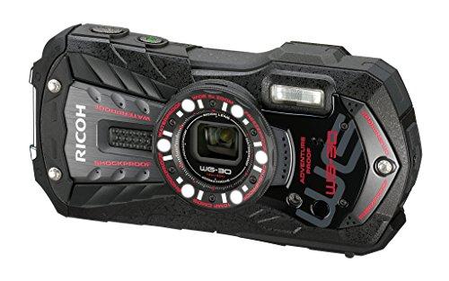 ricoh-wg-30-appareil-photo-numerique-etanche-outdoor-27-16-mpix-zoom-optique-5x-hdmi-noir