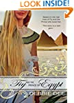 Tiy and the Prince of Egypt: An Ancie...