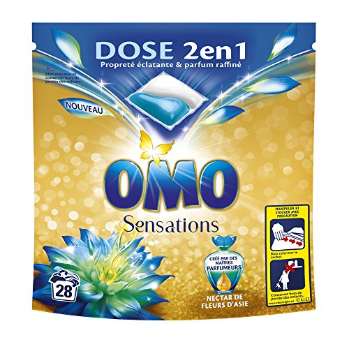 omo-bucato-liquido-in-capsule-dose-2-in-1-nettare-di-fiori-di-asia