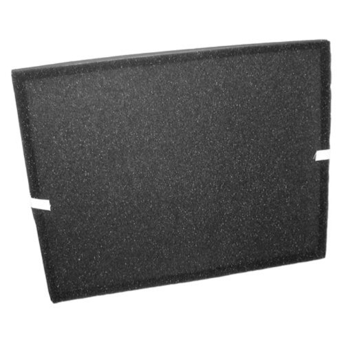 Cheap Surround Air S3500SF Spare HEPA Filter Color – Black (S3500SF)