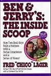 Ben & Jerry's: The Inside Scoop: How...