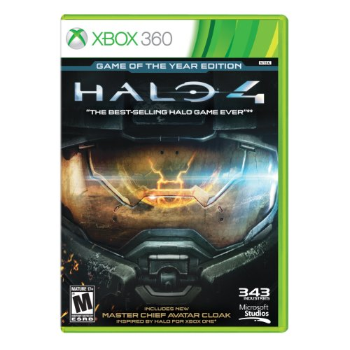 Halo-4-Game-of-the-Year-Edition