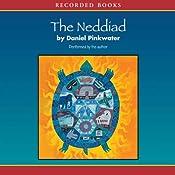 The Neddiad   [Daniel Pinkwater]