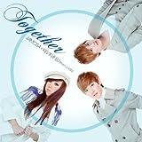 Together(DVD付)