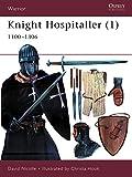 Knight Hospitaller (1): 1100-1306