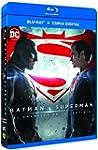 Batman V Superman: El Amanecer De La...