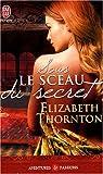 echange, troc Elizabeth Thornton - Sous le sceau du secret