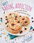 Sally's Baking Addiction: Irresistibl...