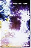 img - for Raphael Hefti (Hapax) book / textbook / text book